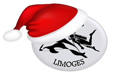 Abysses club Limoges